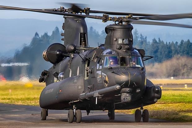 Hélicoptères de Transport Tactique/lourd - Page 6 47c15