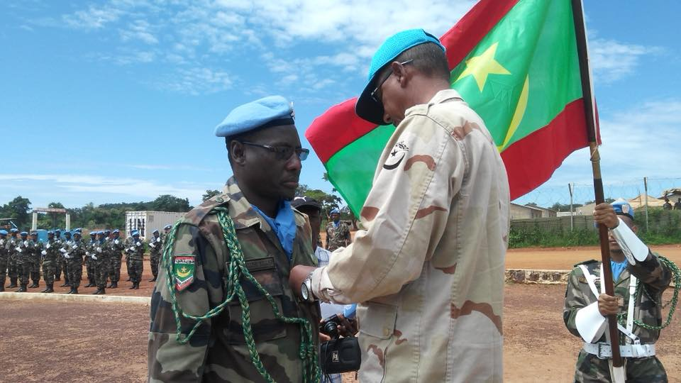Armée Mauritanienne - Page 11 48d13