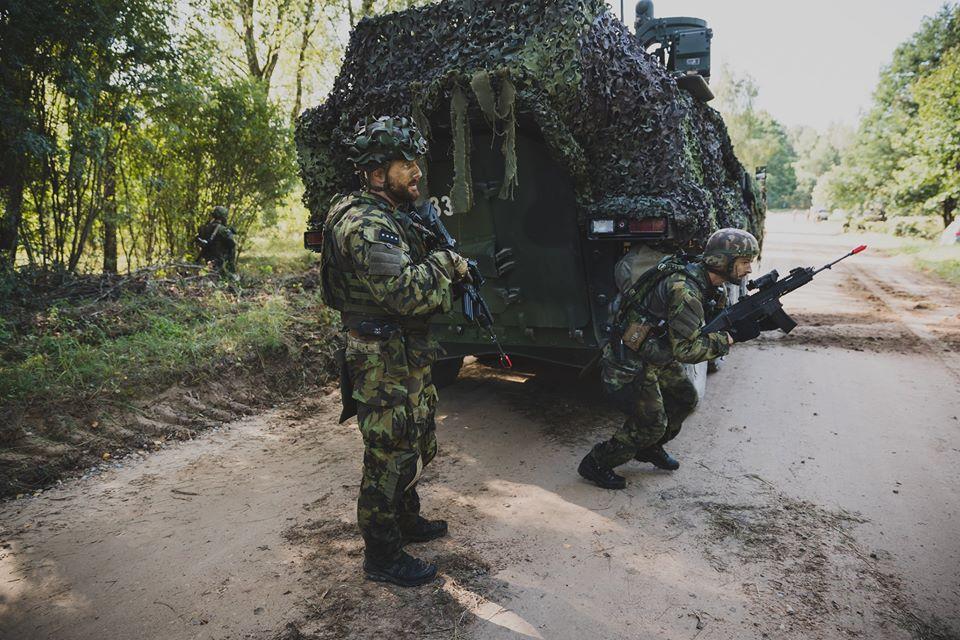 Armée tchèque/Czech Armed Forces - Page 11 48i13