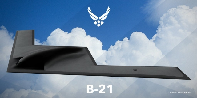 US Air Force - USAF - Page 32 4a20
