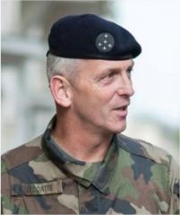 Armée Française / French Armed Forces - Page 10 4a21