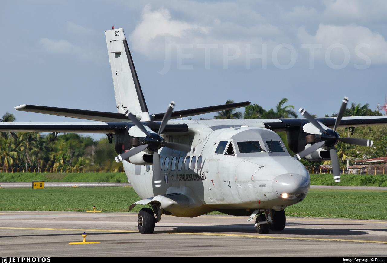 armée du Honduras. 5032