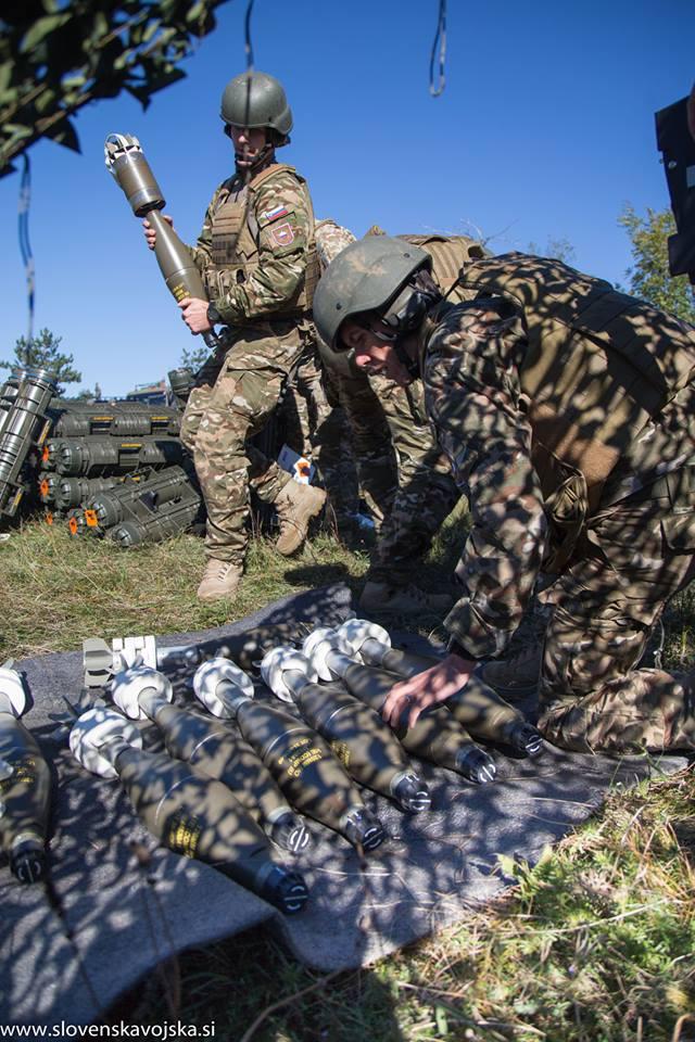 Slovenian Armed Forces / Slovenska vojska - Page 3 630