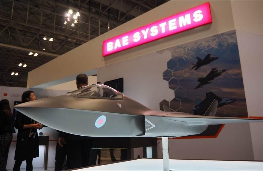 F-X ( Le futur avion de combat du Japon) 695