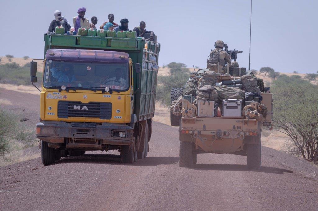 Intervention militaire au Mali - Opération Serval - Page 25 7a51