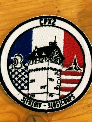 Armée Française / French Armed Forces 8115