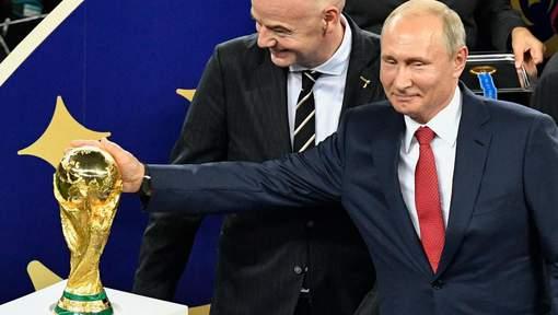 Russie : Economie, politique, diplomatie...  - Page 3 838