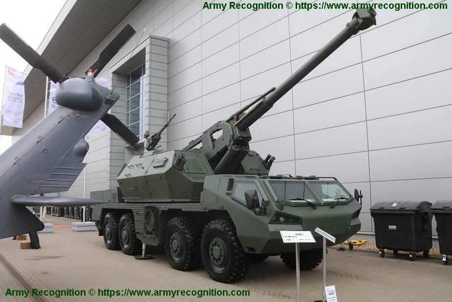 Ukrainian Armed Forces / Zbroyni Syly Ukrayiny - Page 20 883
