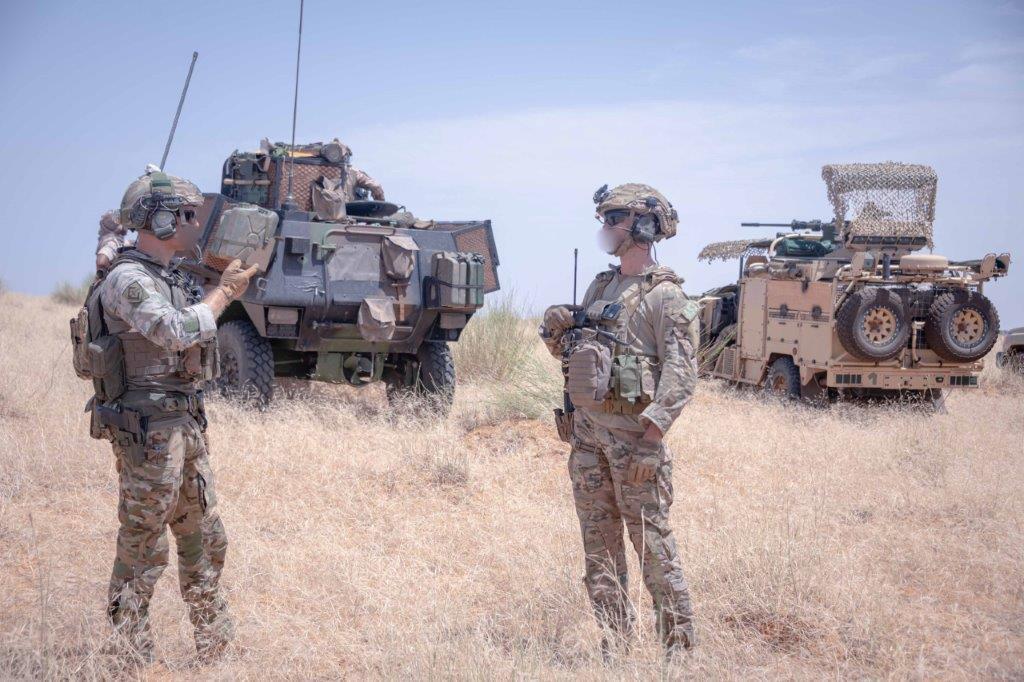 Intervention militaire au Mali - Opération Serval - Page 25 893