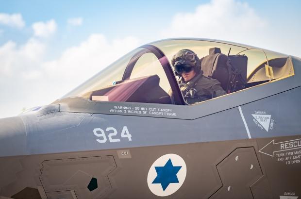 JSF F-35 Lightning II - Page 38 895