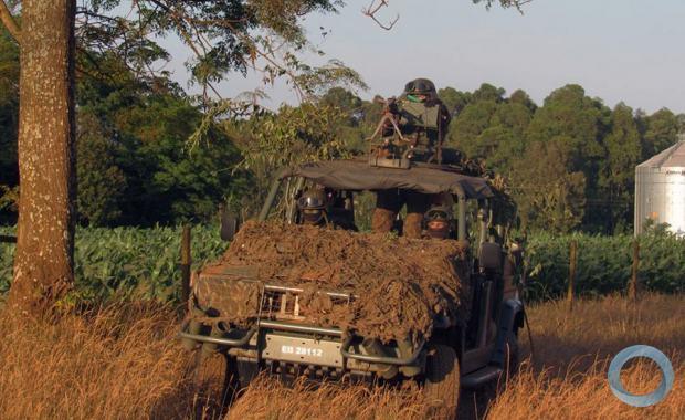 Armée Brésilienne/Brazilian Armed Forces/Forças Armadas Brasileiras - Page 34 9a44