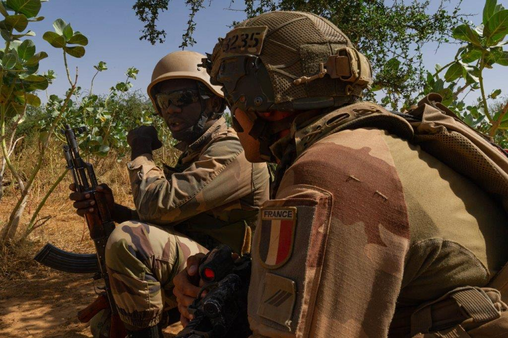 le Sahel zone de non-droit - Page 35 9a68