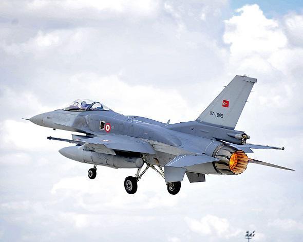 Armée Turque/Turkish Armed Forces/Türk Silahlı Kuvvetleri - Page 14 9a72