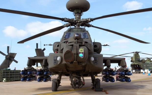 Hélicoptères de combats - Page 8 9e13