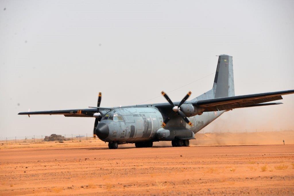 le Sahel zone de non-droit - Page 28 _0airt10