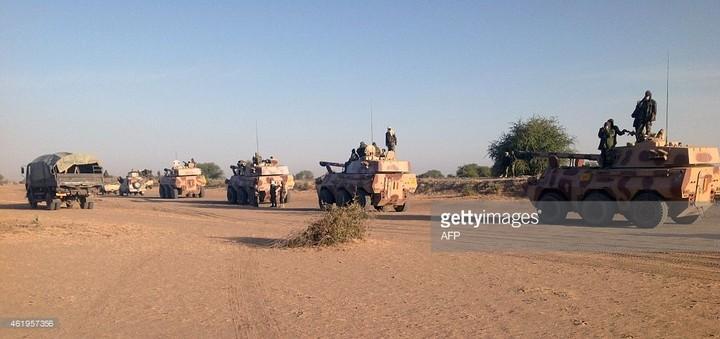 Armée Tchadienne - Page 7 _10104