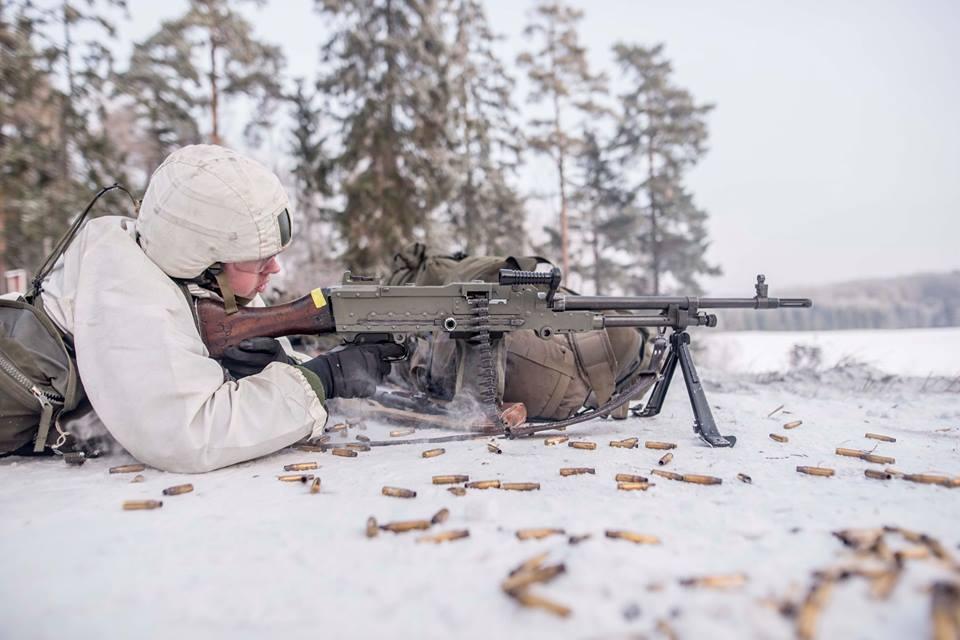 Swedish Armed Forces/Försvarsmakten - Page 14 _1017
