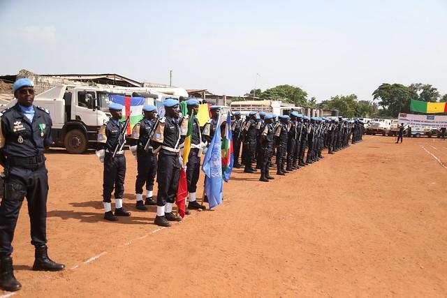 Intervention militaire en Centrafrique - Opération Sangaris - Page 40 _1034