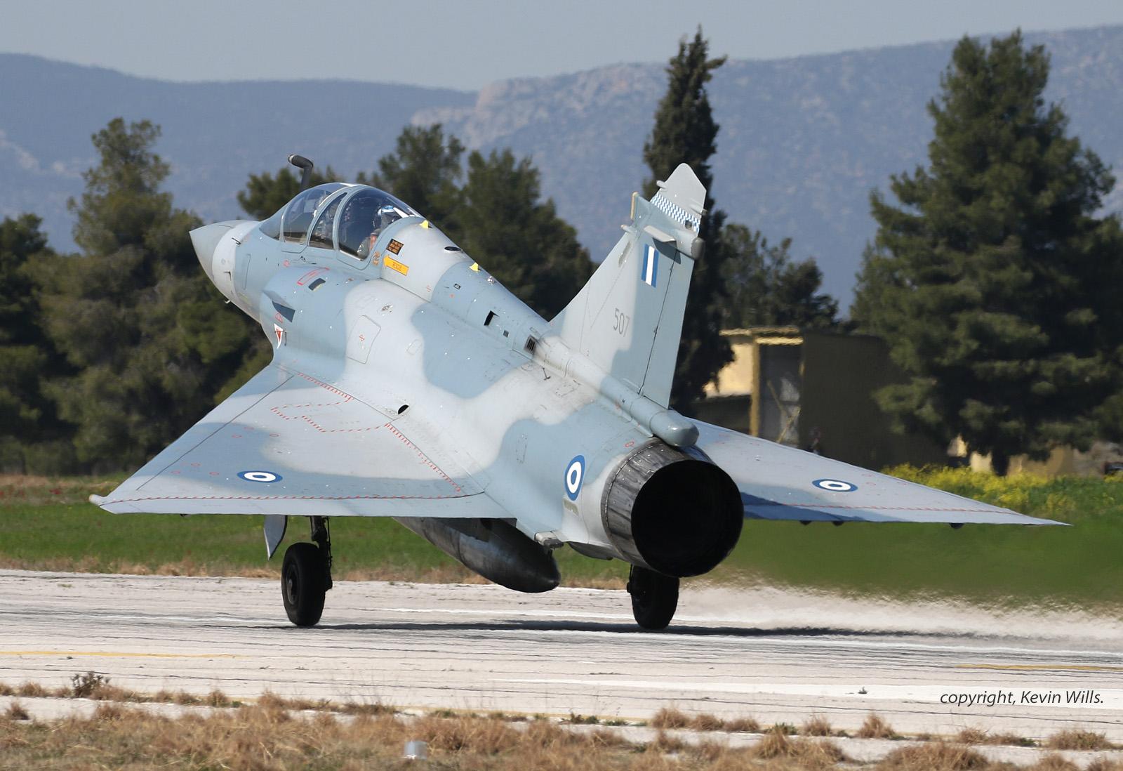 Forces armées grecques/Hellenic Armed Forces - Page 30 _10_t-16