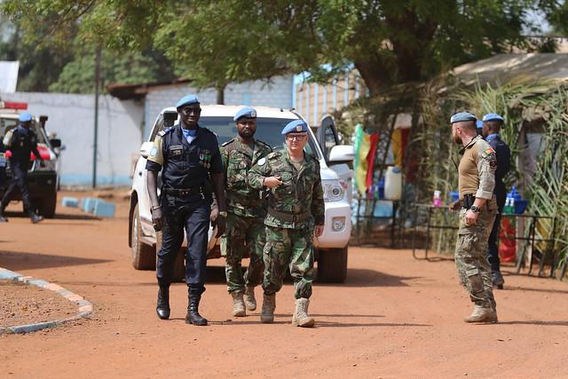 Intervention militaire en Centrafrique - Opération Sangaris - Page 40 _10_t-21