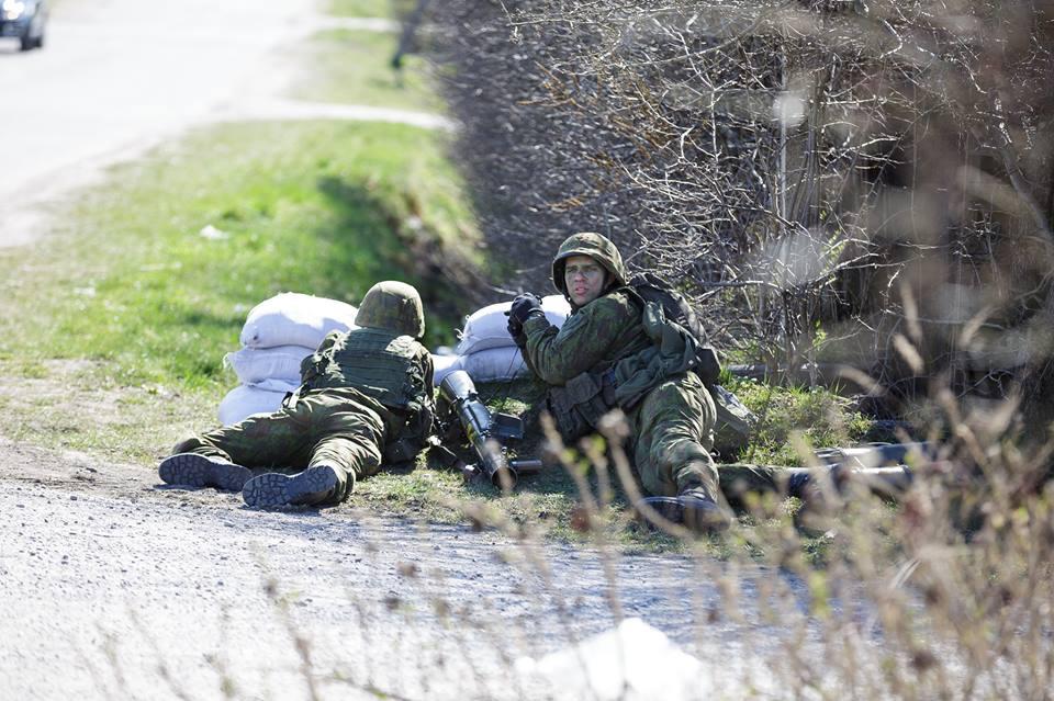 Armée lituanienne/Lithuanian Armed Forces - Page 6 _10_t-37