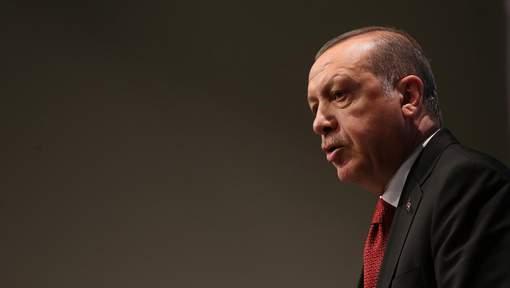 TURQUIE : Economie, politique, diplomatie... - Page 37 _10_t-55