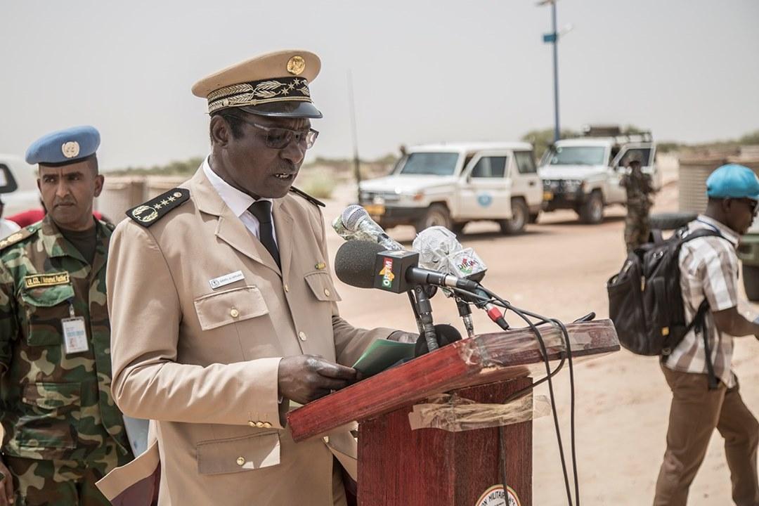 Intervention militaire au Mali - Opération Serval - Page 20 _10_t-64