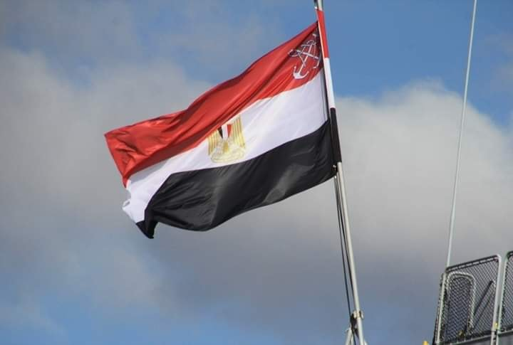 Armée Egyptienne/Egyptian Armed Forces - Page 43 _10_t-76