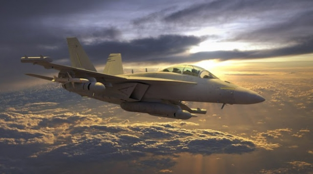 EA-18G Growler - Page 2 _10_t-87