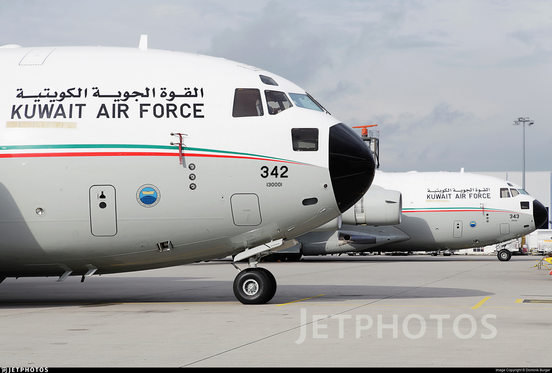 Armée Koweitienne/Kuwaiti Armed Forces - Page 8 _1127