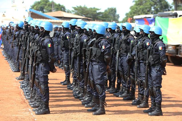 Intervention militaire en Centrafrique - Opération Sangaris - Page 40 _11a11