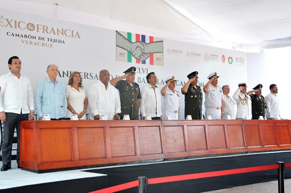 Armée Mexicaine / Mexican Armed Forces / Fuerzas Armadas de Mexico - Page 9 _11a49