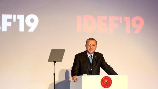 TURQUIE : Economie, politique, diplomatie... - Page 37 _11c22