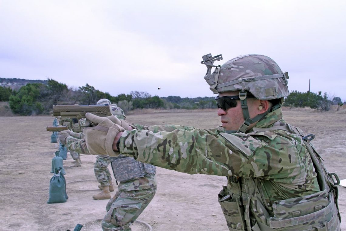 US Army - Page 6 _11c53