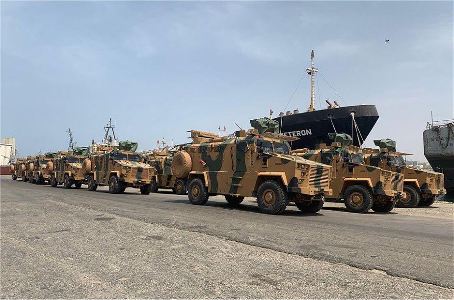Armée Libyenne/Libyan Armed Forces - Page 27 _11djp48