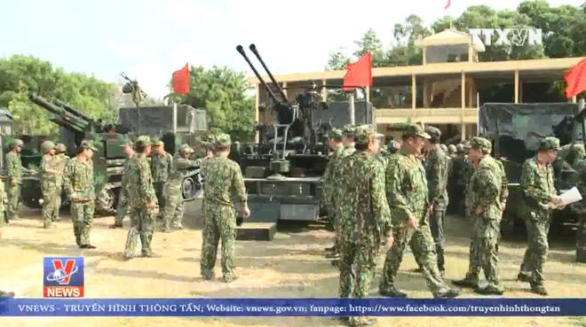 Armée Populaire Vietnamienne/Vietnam People's Army (VPA) - Page 13 _11djp53