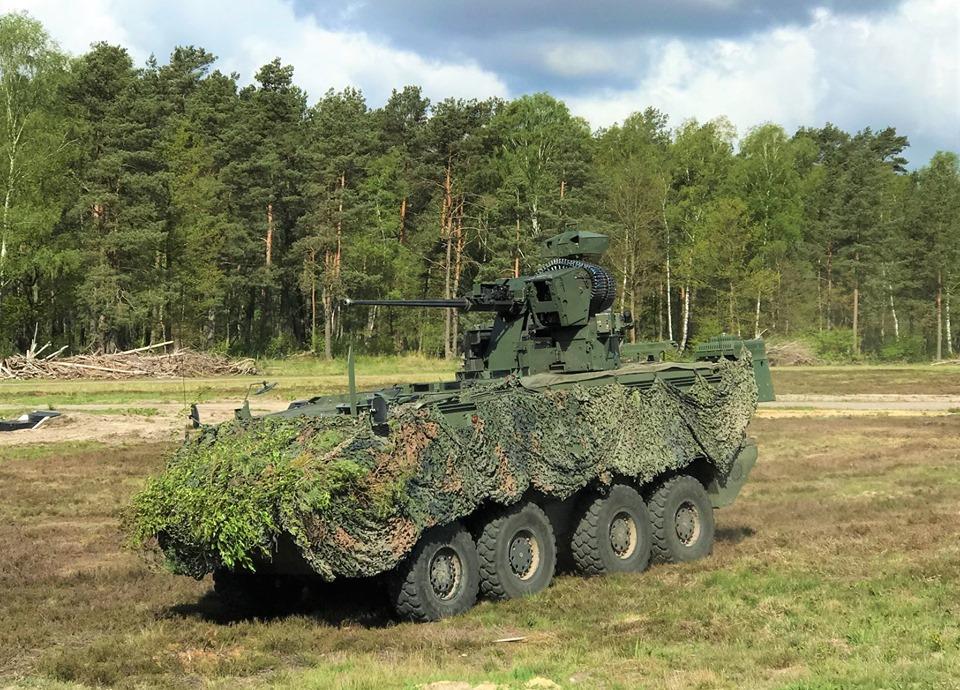 Armée Belge / Defensie van België / Belgian Army  - Page 20 _11ejp26