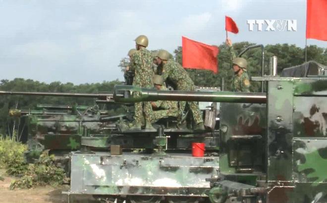 Armée Populaire Vietnamienne/Vietnam People's Army (VPA) - Page 13 _11ejp41