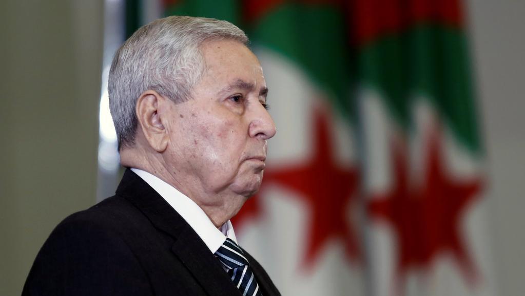 Actualités Algeriennes - Page 33 _11ejp62