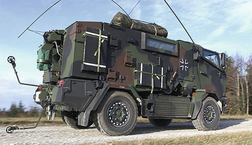 Armée Allemande (Bundeswehr) - Page 9 _11ejp68
