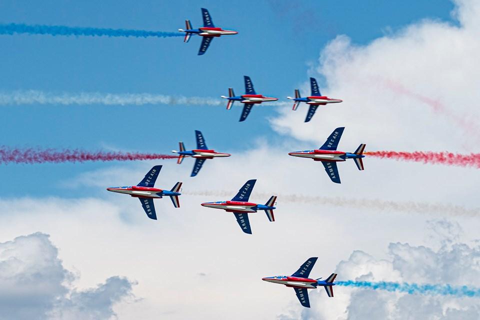 La Patrouille de France  - Page 3 _11jjp10