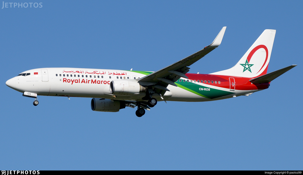 Royal Air Maroc - Page 23 _11jjp17