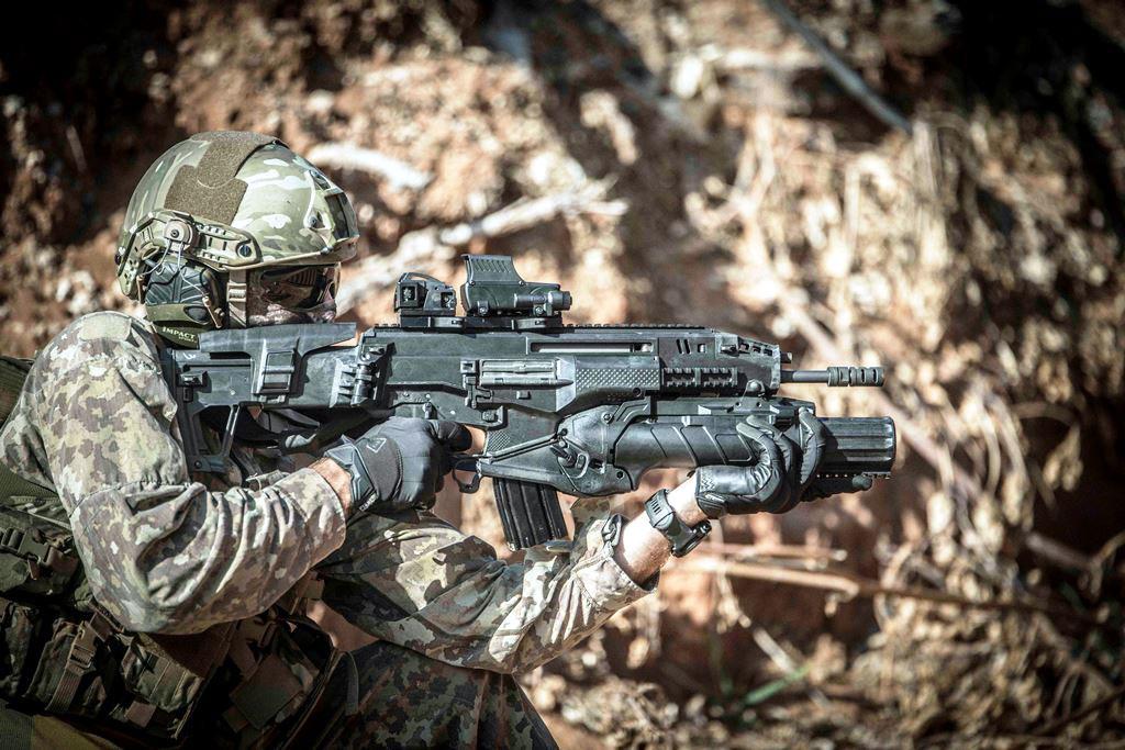 fusils d'assaut - Page 4 _1270