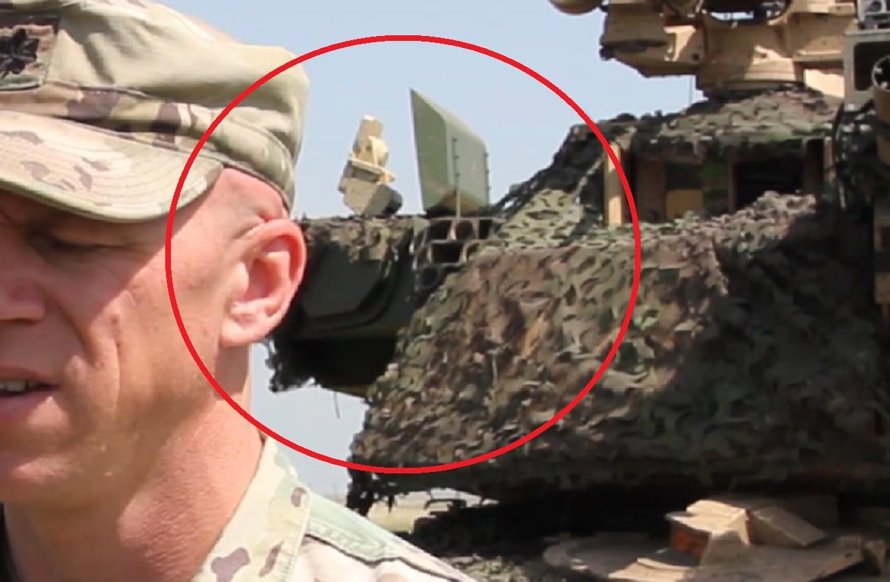 M1 Abrams - Page 3 _12a216