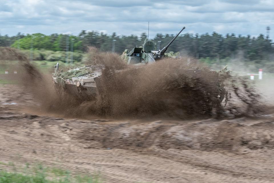 Les Forces Armées Polonaises/Polish Armed Forces - Page 26 _12a253