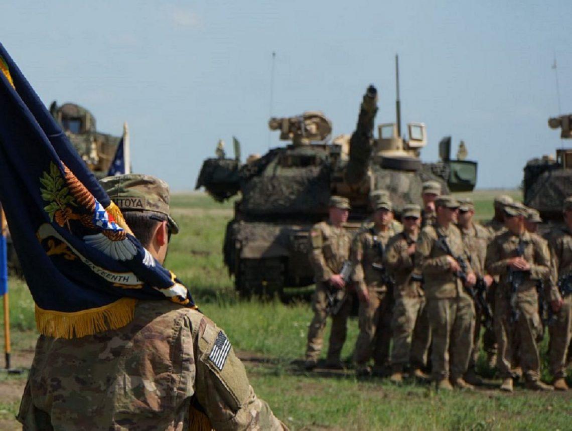 M1 Abrams - Page 3 _12a315