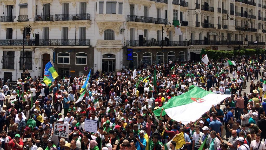 Actualités Algeriennes - Page 33 _12a433