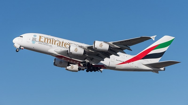 Airbus A380 - Page 4 _12a58