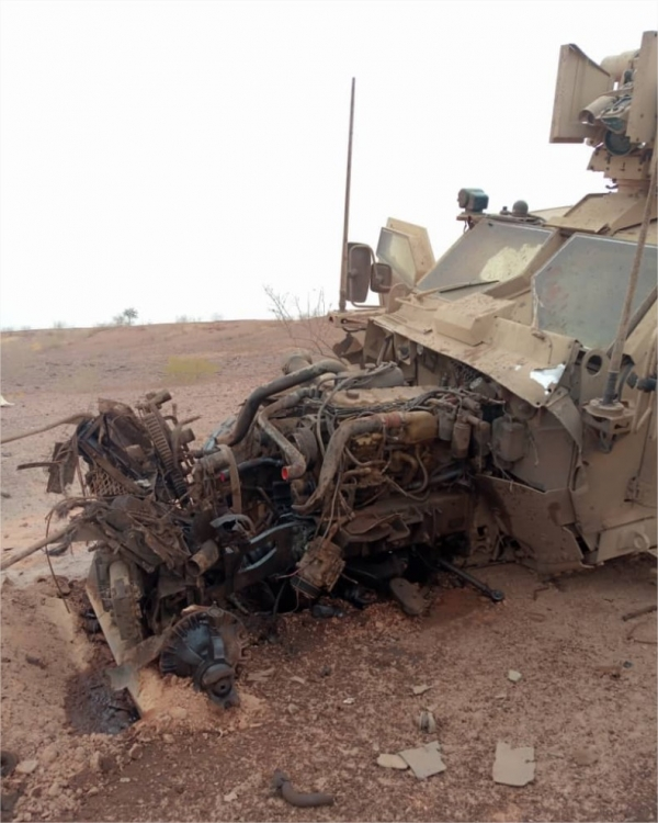 le Sahel zone de non-droit - Page 28 _12a65
