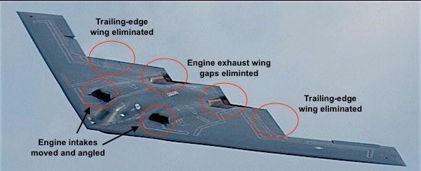 B-21 « Raider » _12b362